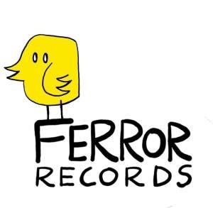 ferror-records